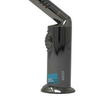 Zico ZD-37 (ORIGINAL) Refillable Torch Lighter  (Dark Gray)