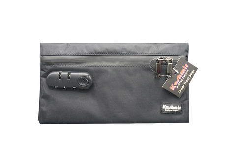 Kashmir Smell Proof Pouch