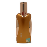 Zico ZD-46 (ORIGINAL) Refillable Torch Lighter - Gold