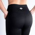 products/BSX_WS_MTX_LGS_78_Black_Model_Back_Detail1.jpg
