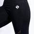 products/BSX_WS_MTX_LGS_78_Black_Model_Front_Detail1.jpg