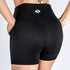 products/BSX_WS_MTX_SHT_Black_Model_Back_Detail1.jpg