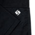 products/BSX_WS_MTX_Shorts_Black_Detail.jpg