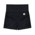 products/BSX_WS_MTX_Shorts_Black_Front.jpg