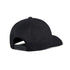 products/Bettyswollox_Baseball_Cap_Black_Rear.jpg