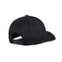 products/Bettyswollox_Baseball_Cap_Black_Rear_98d1c21a-fa39-4e4c-90e0-6e86f5c9a77d.jpg