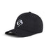 products/Bettyswollox_Baseball_Cap_Black_Side.jpg
