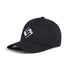 products/Bettyswollox_Baseball_Cap_Black_Side_e59316cf-383a-4451-b835-344b05f76341.jpg