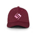 products/Bettyswollox_Baseball_Cap_Cherry_Red_Front.jpg