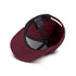 products/Bettyswollox_Baseball_Cap_Cherry_Red_Inner.jpg