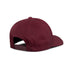 products/Bettyswollox_Baseball_Cap_Cherry_Red_Rear.jpg