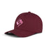 products/Bettyswollox_Baseball_Cap_Cherry_Red_Side.jpg