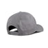 products/Bettyswollox_Baseball_Cap_Cool_Grey_Rear.jpg