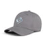 products/Bettyswollox_Baseball_Cap_Cool_Grey_Side_5554173e-a5d3-46af-a118-035c42216ca7.jpg
