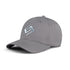 products/Bettyswollox_Baseball_Cap_Cool_Grey_Side.jpg