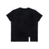 products/Bettyswollox_Black_Cotton_Tee_Back_d0dd5ec3-d21b-40f3-91bd-7428580dec81.jpg