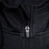 products/Bettyswollox_Black_Hoodie_Detail_5.jpg
