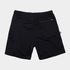 products/Bettyswollox_Black_Shorts_Back.jpg