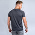 products/Bettyswollox_Charcoal_Tee_Model_Back_25fefd86-06d4-4c5a-9c5b-fe9309ef4623.jpg