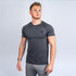 products/Bettyswollox_Charcoal_Tee_Model_Front_f93b1a02-dec5-419b-ba10-616a06056aef.jpg