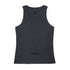 products/Bettyswollox_Charcoal_Vest_Back.jpg