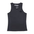 products/Bettyswollox_Charcoal_Vest_Front.jpg