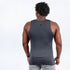 products/Bettyswollox_Charcoal_Vest_Model_Back_2.jpg