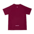 products/Bettyswollox_Cherry_Red_Tee_Back_d0d3339f-b29e-490d-9d91-1dd66746d3fc.jpg