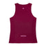 products/Bettyswollox_Cherry_Red_Vest_Back.jpg