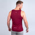 products/Bettyswollox_Cherry_Red_Vest_Model_Back_bdbcc246-f77c-4c1c-bf5e-e8119a394ec1.jpg