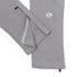 products/Bettyswollox_Cool_Grey_Bottoms_Detail1.jpg