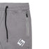 products/Bettyswollox_Cool_Grey_Bottoms_Detail2.jpg