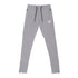 products/Bettyswollox_Cool_Grey_Bottoms_Front.jpg