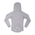 products/Bettyswollox_Cool_Grey_Hoodie_Back.jpg
