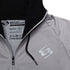 products/Bettyswollox_Cool_Grey_Hoodie_Detail1.jpg
