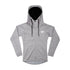 products/Bettyswollox_Cool_Grey_Hoodie_Front.jpg