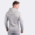 products/Bettyswollox_Cool_Grey_Hoodie_Model_Back.jpg
