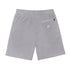 products/Bettyswollox_Cool_Grey_Shorts_Back.jpg