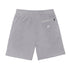 products/Bettyswollox_Cool_Grey_Shorts_Back_ccddd222-3d81-4e66-b090-634e3c73993d.jpg