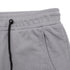 products/Bettyswollox_Cool_Grey_Shorts_Detail1_0bcf8aa4-a32a-4a2e-8cbd-2190128882d5.jpg