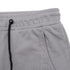 products/Bettyswollox_Cool_Grey_Shorts_Detail1.jpg