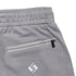 products/Bettyswollox_Cool_Grey_Shorts_Detail3_391ef386-5fd2-4ef3-a0eb-76b9969db500.jpg