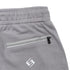 products/Bettyswollox_Cool_Grey_Shorts_Detail3.jpg