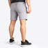 products/Bettyswollox_Cool_Grey_Shorts_Model_Back.jpg