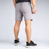 products/Bettyswollox_Cool_Grey_Shorts_Model_Back_d15aa0d5-3db8-48e0-b81a-9a814912f736.jpg