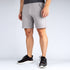 products/Bettyswollox_Cool_Grey_Shorts_Model_Front_f412cba7-6401-492a-af4e-b2d4685f6fda.jpg