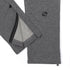 products/Bettyswollox_Dark_Grey_Bottoms_Detail1.jpg