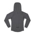 products/Bettyswollox_Dark_Grey_Hoodie_Back.jpg