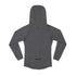 products/Bettyswollox_Dark_Grey_Hoodie_Back_9c98d2bc-a42f-4157-b7a8-463828984ed8.jpg