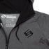 products/Bettyswollox_Dark_Grey_Hoodie_Detail1_4d4700af-6e67-4e17-a1f3-0d39fdd98803.jpg